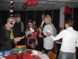 DR2011_Kerstdiner_9